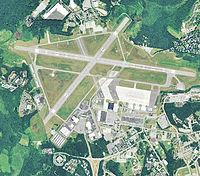 Hanscom Air Force Base - MA.jpg