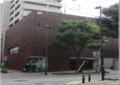 Hanshin Bureau.png