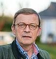 Harald Focke.jpg