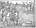 Harald Hardraades saga-Svein landemerket-W. Wetlesen.jpg