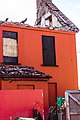 Harbour Area Balbriggan - House Was Destroyed In A Fire - panoramio (1).jpg