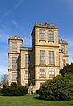 Hardwick Hall 5 (6881646846).jpg