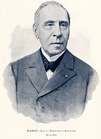 Hardy, Alfred Louis Philippe (1811-1893) CIPN21563.jpg