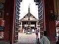 Haripad Subramanya temple.JPG