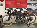 Harley Davidson Prototype 1000cc 1915 Keystone frame.jpg