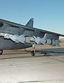Harrier GR9 with Paveway IV MOD 45150679.jpg