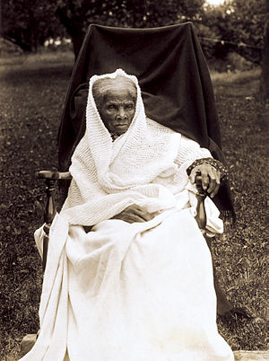 Harriet Tubman late in life3.jpg