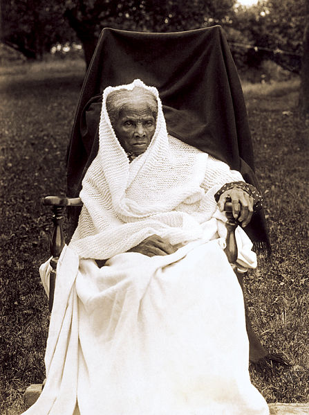 ملف:Harriet Tubman late in life3.jpg