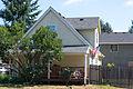 Harrington House (Dayton, Oregon).jpg