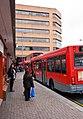 Harrow Bus Station.jpg