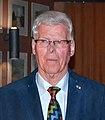 Harry van der Laan – director general of ESO.jpg