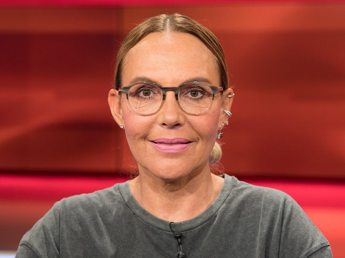 Natasha Ochsenknecht