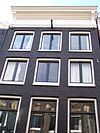 hartenstraat 7 top