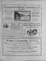 Harz-Berg-Kalender 1926 076.png