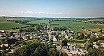 Haselbachtal Gersdorf Aerial alt.jpg