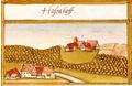 Hasenhof, Waldenbuch, Andreas Kieser.png