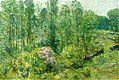 Hassam - spring-landscape-with-a-farmer-and-white-horse.jpg