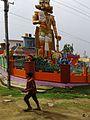 Hassan. Hanumanthpura.jpg