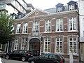 Hasselt - Huis Den Cleynen Eenhoeren.jpg