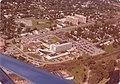 Hastings County Archives 2017-85-01 (37346690095).jpg