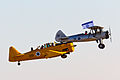 Hatzerim 240613 Harvard Stearman.jpg