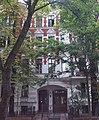 Haus, Moselstr. 12, Berlin Friedenau.jpg
