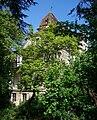 Haus Arno Schellenberg Ruine.jpg