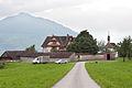 Haus Immenfeld Schwyz www.f64.ch-9.jpg
