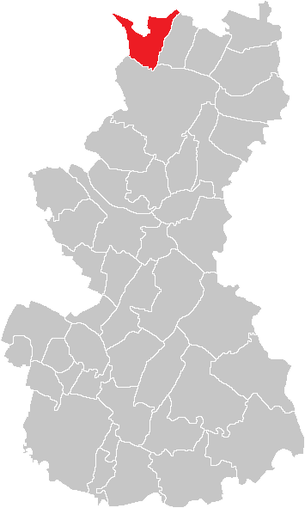 Hauskirchen in GF.png