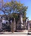 Havana, Cuba - panoramio (38).jpg