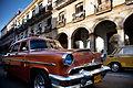 Havana - Cuba - 1334.jpg