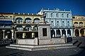 Havanna Zentrum 06.jpg