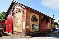 Haverthwaite railway station (6572).jpg