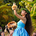 Hawaii Performer - Canoe Pageant - Polynesian Cultural Center.jpg