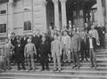 Hawaii Territorial House of Representatives, 1911 (PP-27-1-006).jpg