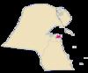 Hawalli (Kuwait).png
