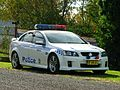 Hawkesbury 204 VE Commodore SS - Flickr - Highway Patrol Images (3).jpg