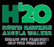 Hawkins Walker Logo.png