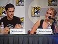 Hayden Panettiere Milo Ventimiglia.jpg