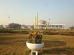 Hazrat Shahjalal International Airport in 2019.11.jpg