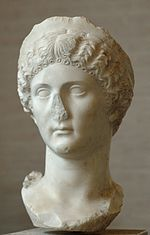 http://upload.wikimedia.org/wikipedia/commons/thumb/a/a0/Head_Drusilla_Glyptothek_Munich_316.jpg/150px-Head_Drusilla_Glyptothek_Munich_316.jpg