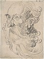 Head of a Bearded Old Man MET DP802885.jpg