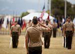 Headquarters Battalion Change of Command 130624-M-SD704-008.jpg