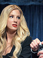 Heather Morris PaleyFest 11a alt.jpg