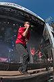 Heaven Shall Burn 2012 RdelS 030.jpg