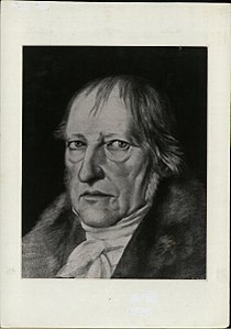 Hegel by Schlesinger 2.jpg