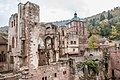 Heidelberg Castle - Germany (12 of 26) (38501346936).jpg