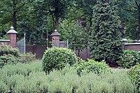 Heilige Geestklooster, Steyl 06.jpg