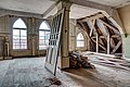 Heiligengrabe, Kloster Stift zum Heiligengrabe, Abtei, Dachgeschoss -- 2017 -- 9918-24.jpg