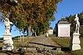 Heiligenkreuz Kalvarienberg 20191012 02.jpg